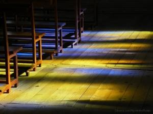 """Outros/""""Light of Faith"""""""