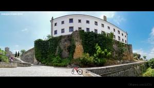 Gentes e Locais/Bike Castel