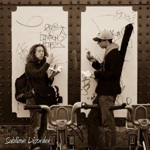 Gentes e Locais/Brick Lane 2