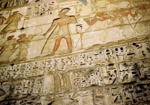 """/""""Egipto"""""""