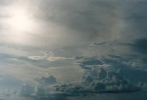/Céu do Amazonas