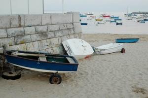 /Barcos