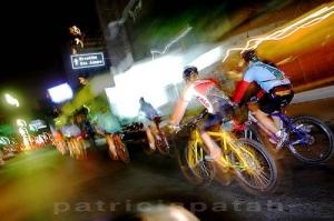 /Nightbikers