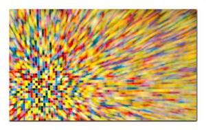 /Explosão de cores (2)