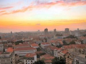 /Porto01
