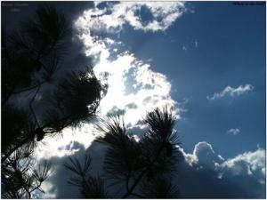 Outros/Where is the Sun?