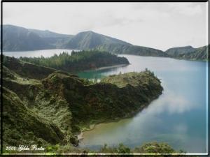 Paisagem Natural/O Paraíso encontrado #2...