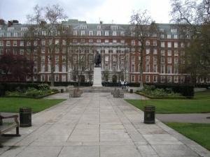 /LONDRES2