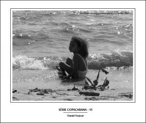 /Copacabana I