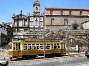 /Porto 3