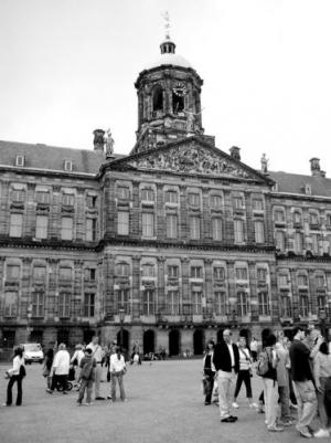/Palácio