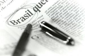 /Brasil