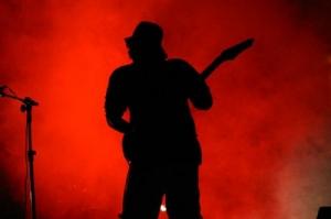 /Porão do Rock 2004 - Luzes