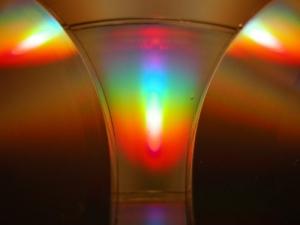 /espectro