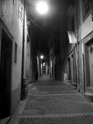 /Braga nocturna #1