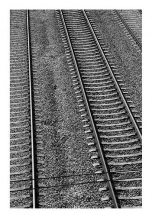 /Caminhos de Ferro (1)