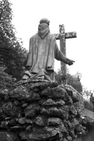 /Convento da Arrábida