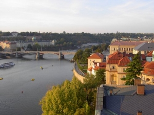 /Praga.