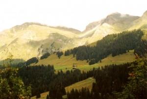 /Alpes