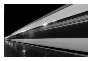 /o combóio