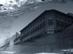 /emergindo...reconstrução de água