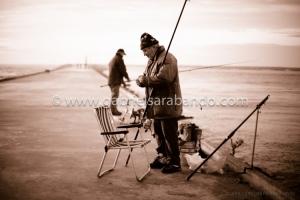 /fishing