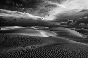 /Deserto