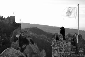 /no castelo