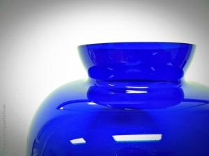 """Outros/""""Azul Brilhante"""""""