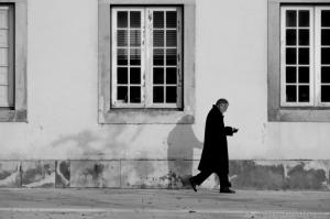 Gentes e Locais/um passo de cada vez