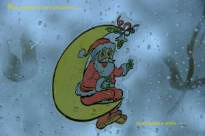 Outros/Feliz Natal