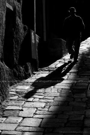 /shadow
