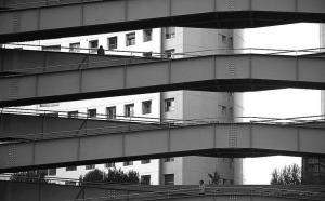 Paisagem Urbana/Lx_W_31_10_11_pm_6