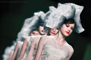 Moda/Dolls