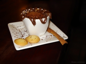 /Chocolate quente.