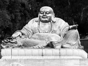 Outros/Jardim O. Buddha Éden |16|
