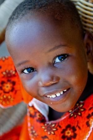 Gentes e Locais/ Kenya - Taznania 