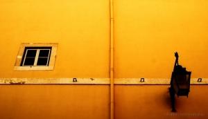 /estado de emergência: amarelo