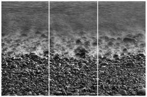 Abstrato/P.72