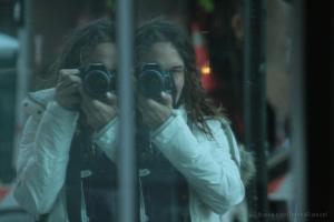 Retratos/Me