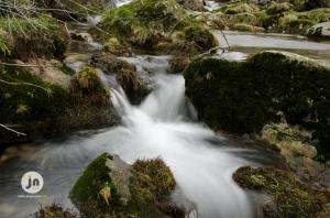 Paisagem Natural/Caima River