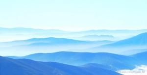 /Montanhas no Ceu