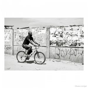 /O ciclista