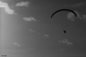 Desporto e Ação/.::Fly away::.