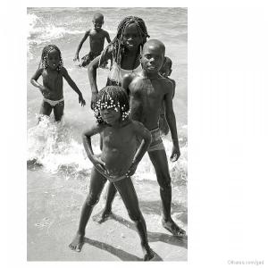 /Nascidos do mar (2)