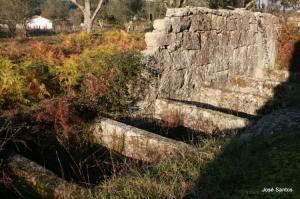 Gentes e Locais/Arqueologia V Verde (6)