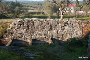 Gentes e Locais/Arqueologia V Verde (18)