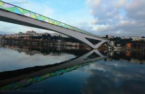 Gentes e Locais/Coimbra Pedonal