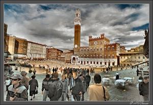 /Em Siena