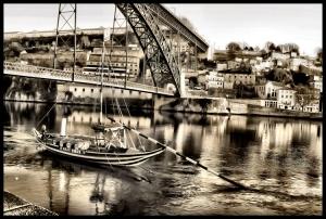/Porto no Séc. XXI